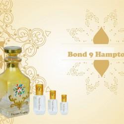 Bond 9 Hamptons Kokusu Esansı