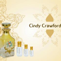 Cindy Crawford Fem Esansı