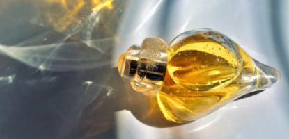 Feyzan Esans Parfüm Koku