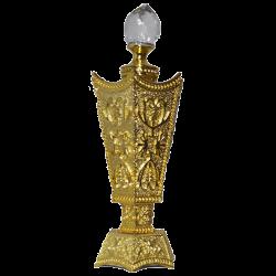 Kupa Osmanlı Saray Esans Şişesi 10 cc