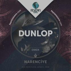 Dunlop Erkek Esansı