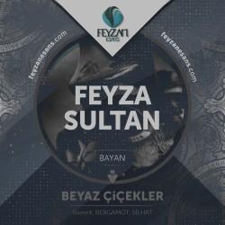 Feyza Sultan Kokusu Esansı