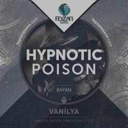 Dior Hypnotic Poison Bayan Esansı