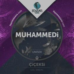 Muhammedi Kokusu Esansı