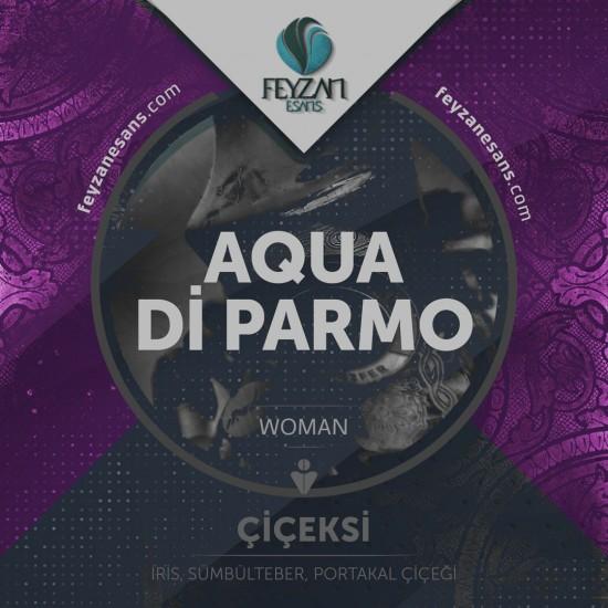 Aqua Di Parmo women Esansı
