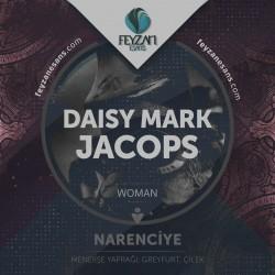 Daisy Marc Jacobs Esansı