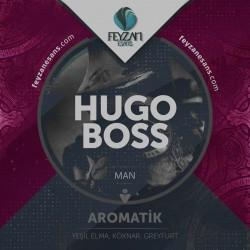 Hugo Boss Boss kokusu Esansı