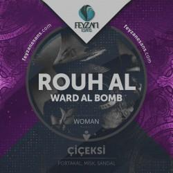 Rouh Al Ward Al Bomb Kokusu Esansı