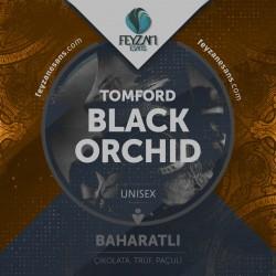 Tom Ford Black Orkide Esansı